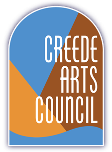 creede arts council