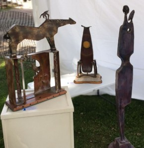 2017 creede sculpture show 02